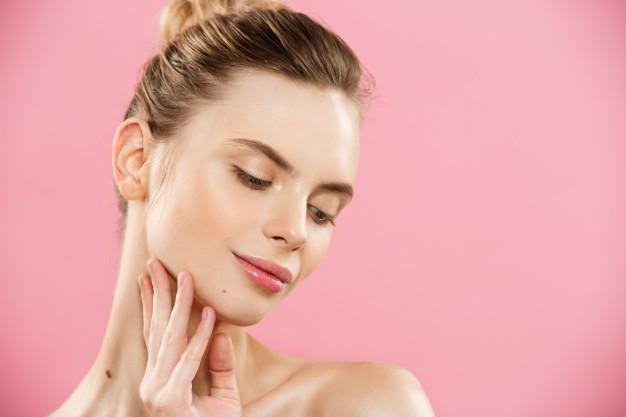 8 Manfaat bawang putih dan madu untuk tubuh & cara pakainya freepik.com