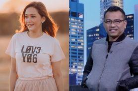 Potret rumah 4 juri Indonesian Idol, bikin melongo semua