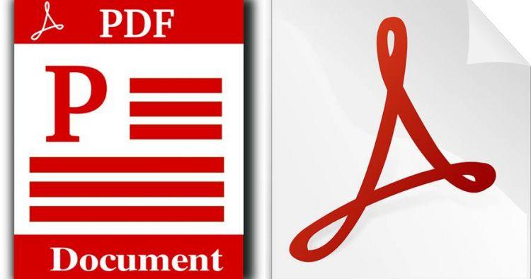 7 Cara Menggabungkan File Pdf Jadi Satu Cepat Dan Mudah