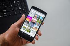 8 Cara menambah followers Instagram mudah, tanpa beli