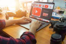 8 Cara mendapatkan uang dari YouTube dan syarat terbarunya
