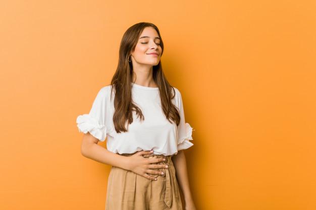 8 Manfaat cuka apel dan madu untuk kesehatan freepik.com