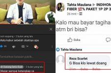 10 Tanya jawab di media sosial ini endingnya bikin ngakak