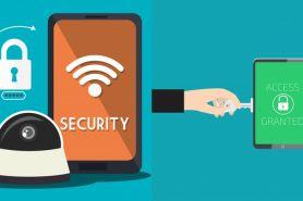Awas, 13 antivirus Android ini ternyata berbahaya