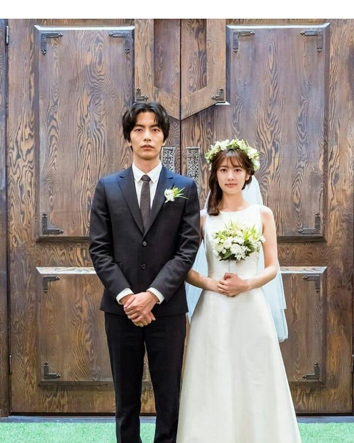 Drama korea nostalgia © 2019 brilio.net