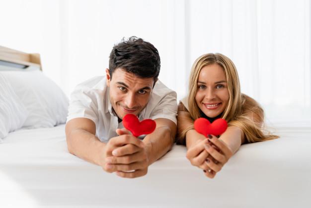 Cara menghitung masa subur pria dan wanita secara akurat