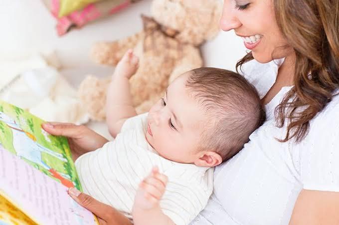 Manfaat mendongeng untuk anak, orangtua wajib tahu