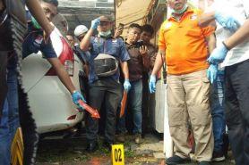Beda pernyataan Polri dan Mahfud MD soal bom bunuh diri di Medan