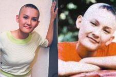 Ungkapan 5 seleb kenang 15 tahun meninggalnya Sukma Ayu