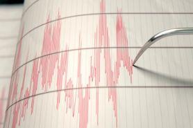 5 Fakta gempa Maluku magnitudo 7,1, berpotensi tsunami