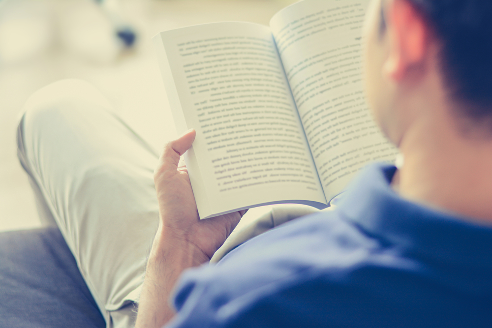7 Cara upgrade diri dalam 10 menit, #BisaBanget bikin kamu sukses shutterstock.com