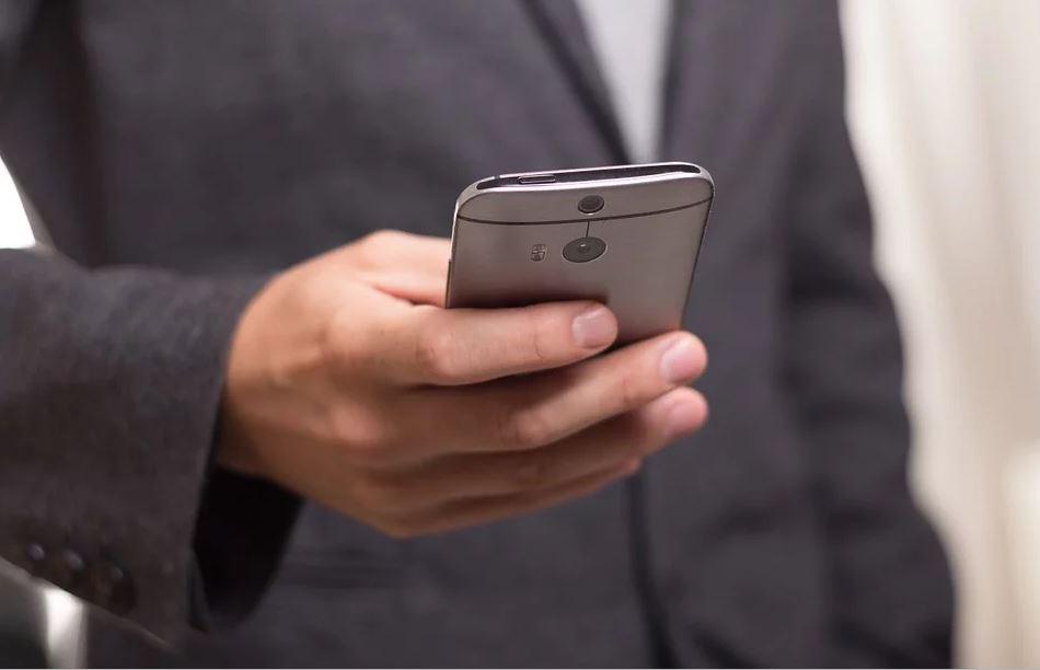 Cara menggunakan kuota 4G di HP 3G Istimewa