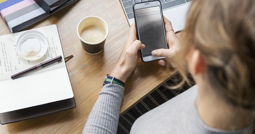 4 Cara menggunakan kuota 4G di HP 3G, mudah dipraktikkan