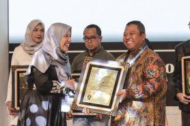 Rahasia Wall's raih penghargaan Halal Top Brand 5 kali berturut-turut