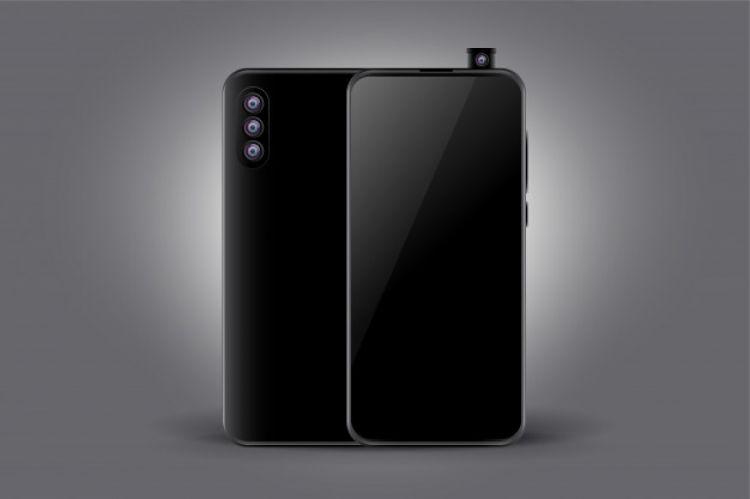 5 Smartphone terbaru 2 jutaan triple kamera, murah, berkualitas