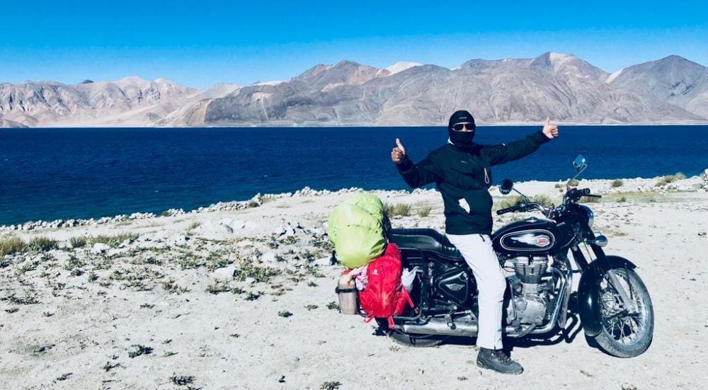 joseph mentari ladakh © 2019 brilio.net