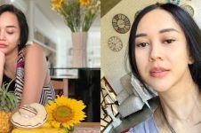 Cerita Aura Kasih kehilangan Rp 11 juta dari akun ojek online