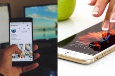 5 Cara cek kuota Indosat terlengkap, online dan offline