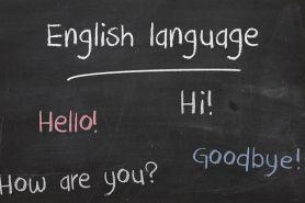 10 Cara belajar bahasa Inggris, mudah dan tanpa kursus