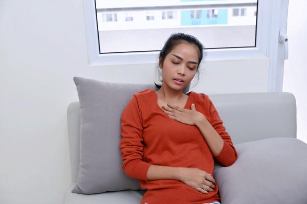 10 Gejala penyakit lupus, kenali sebelum terlambat