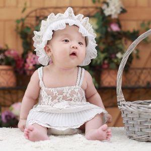 270 Nama bayi perempuan Islam modern beserta artinya