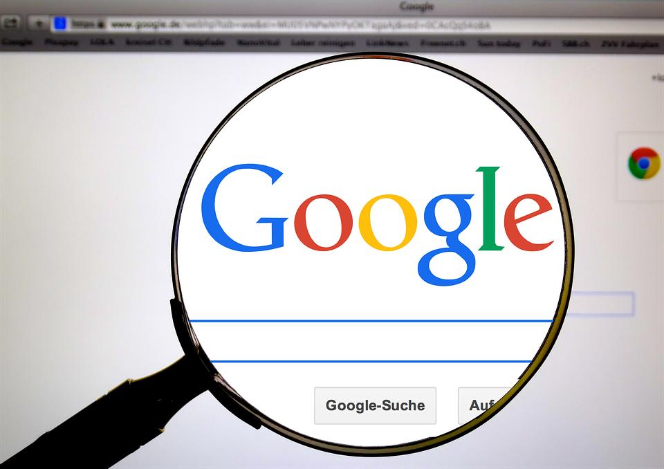 melacak nomor Hp dengan Google © berbagai sumber