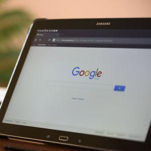 5 Cara melacak nomor HP lewat Google, mudah dan cepat