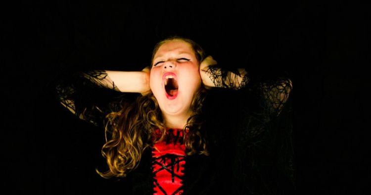 Apa itu bipolar disorder? Kenali gejalanya sebelum terlambat