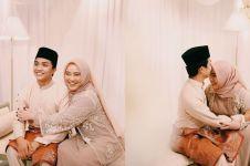 5 Kisah pilu pengantin meninggal usai menikah