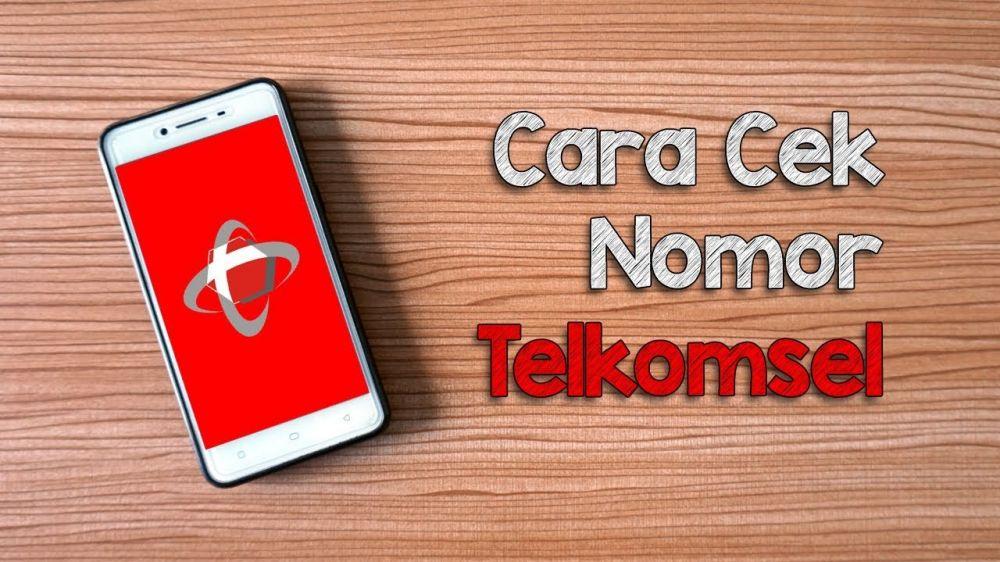 Cara daftar TM Telkomsel Istimewa