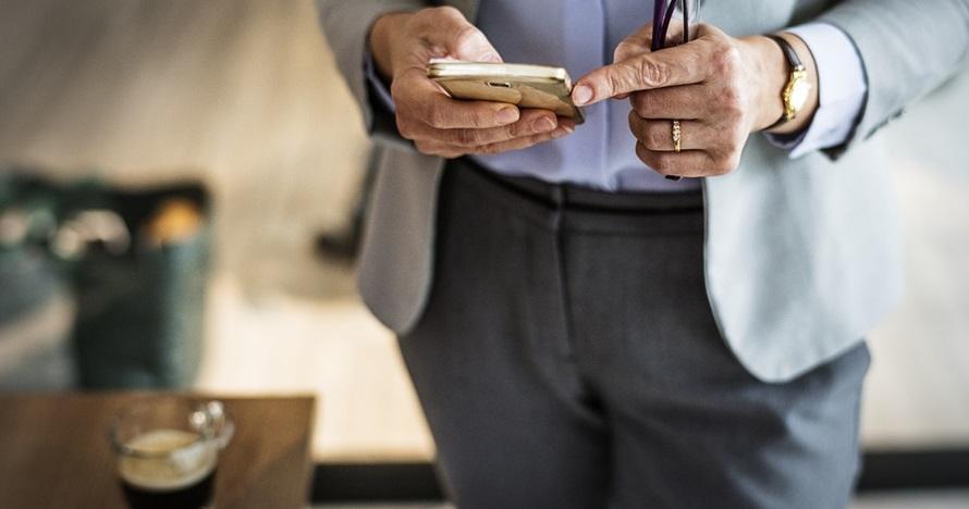 4 Cara daftar TM Telkomsel, murah dan nggak pakai ribet
