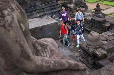 Wisata Kesunyian jadi destinasi baru di Jawa Tengah, seperti apa?