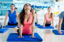 Tips menjaga kesehatan tubuh agar tetap sehat di usia lanjut