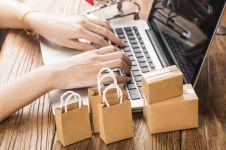 5 Cara jualan online untuk pemula, efektif dan mudah