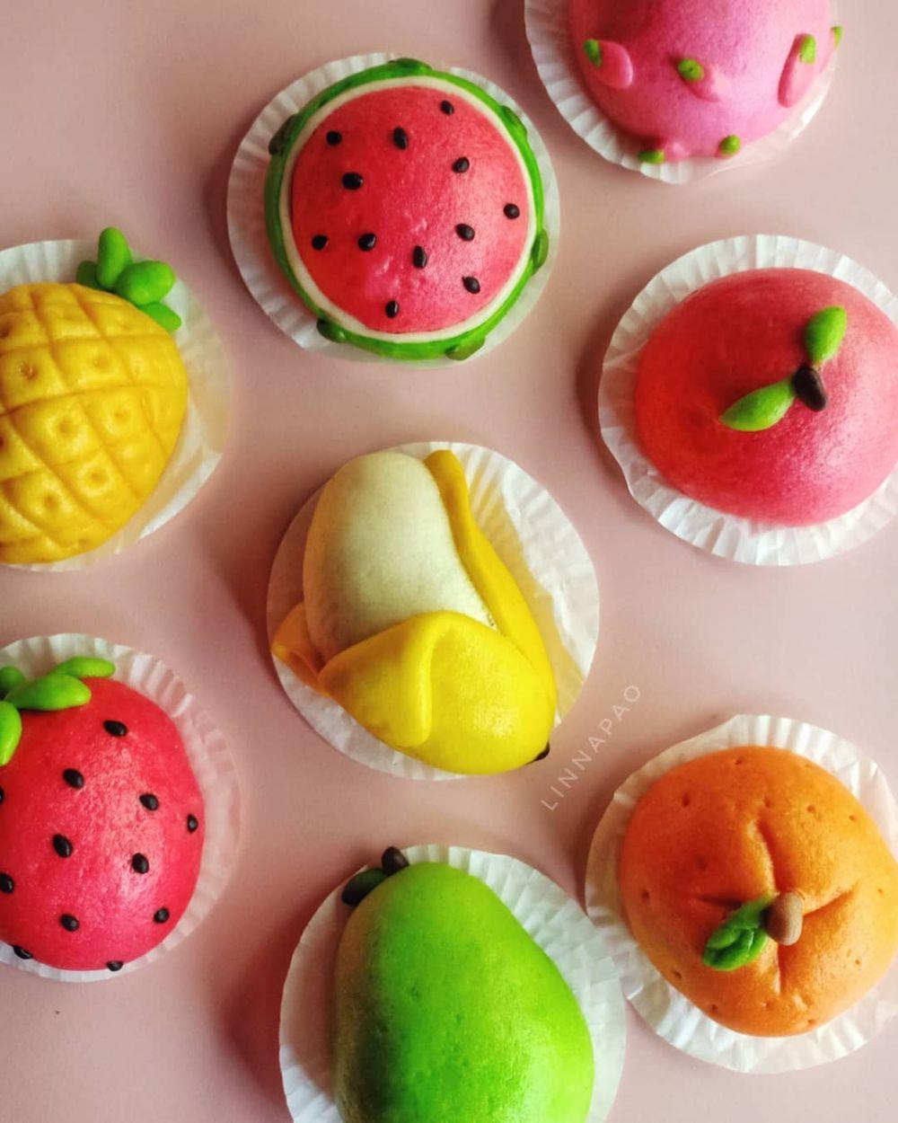 20 Resep Kue Untuk Dijual Di Warung Laris Manis
