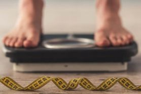 10 Cara menambah berat badan secara alami, aman dan efektif