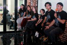 Kisah tragis anak indigo di Bandung diangkat ke layar lebar, horor!