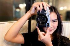 Fujifilm X-Pro3 meluncur di Indonesia, ini kecanggihan dan harganya