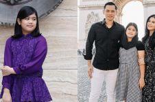 Jatuh sakit, ini potret kondisi putri Agus Yudhoyono di RS