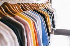 5 Cara bisnis online baju untuk pemula, mudah dipraktikkan
