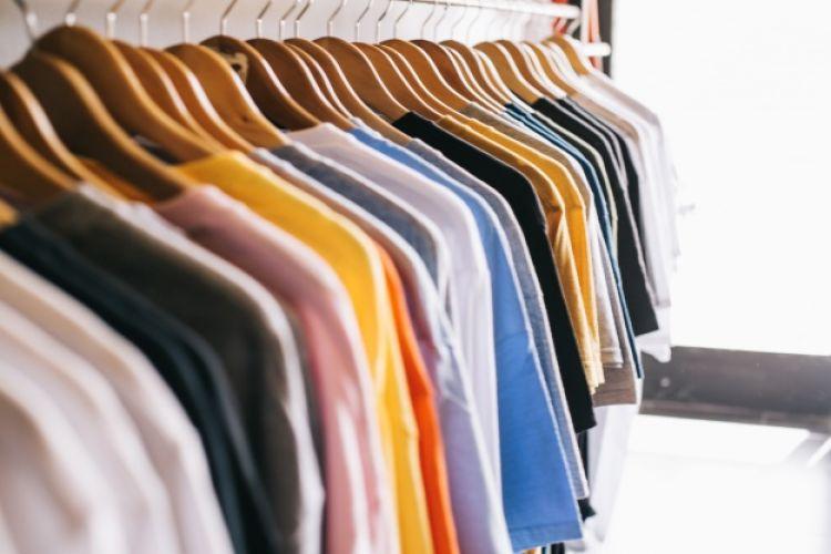 5 Cara Bisnis Online Baju Untuk Pemula Mudah Dipraktikkan