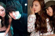 Kim Hee-chul unfollow semua orang setelah Goo Hara meninggal