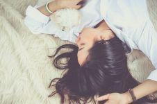 7 Arti mimpi tentang kematian menurut pakar, sering alami?