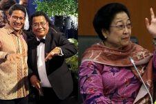 Potret ruang makan 5 politisi Indonesia, luas dan mewah