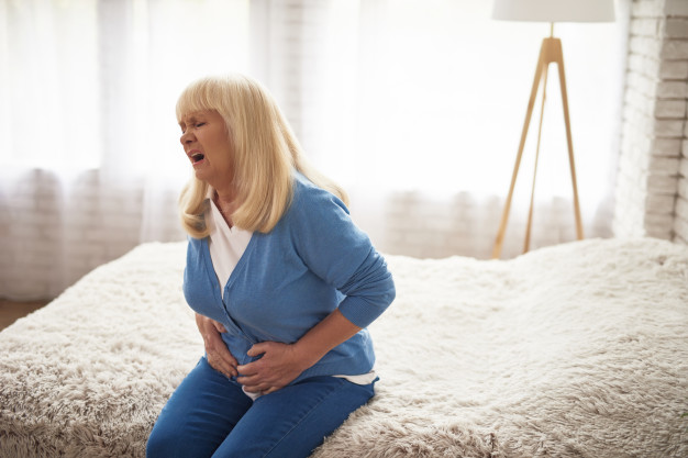 Fungsi pankreas, dan macam gangguan yang bisa terjadi freepik.com