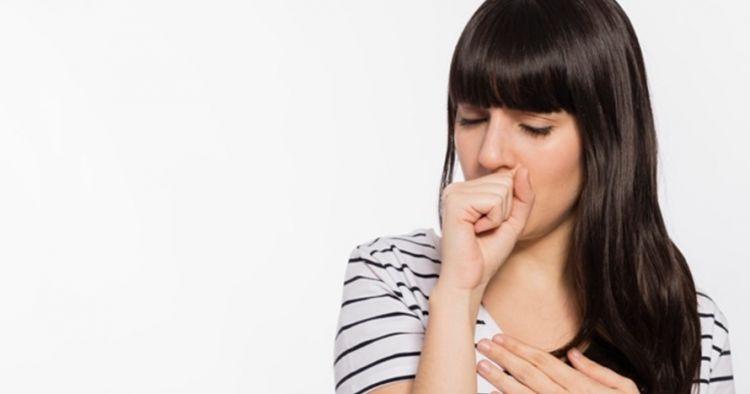 Penyebab TBC, gejala dan cara pengobatannya