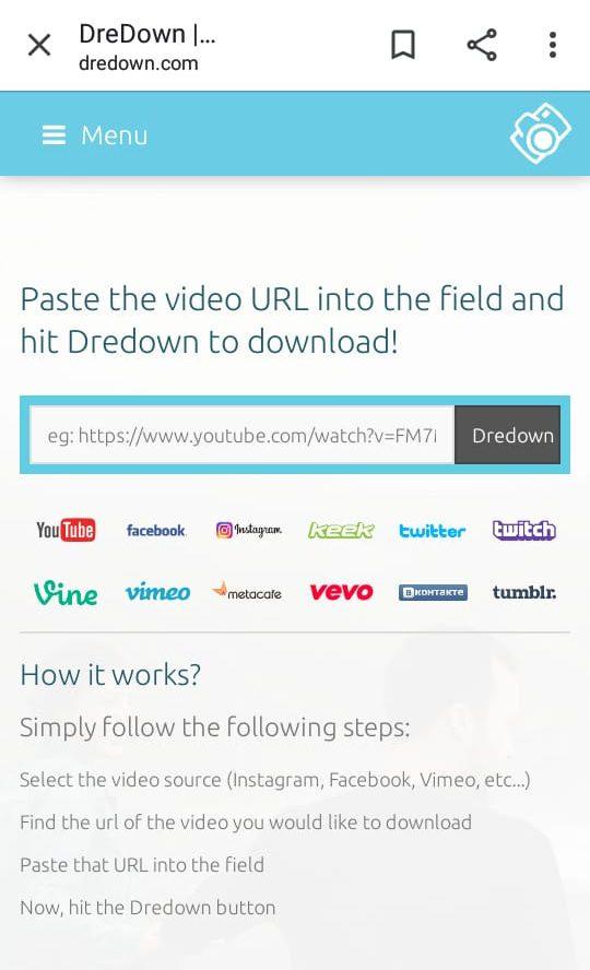 5 Cara download video di Instagram, mudah tanpa aplikasi freepik.com