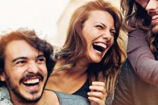 25 Kata-kata lucu bergambar terbaru, gokil & bikin ngakak