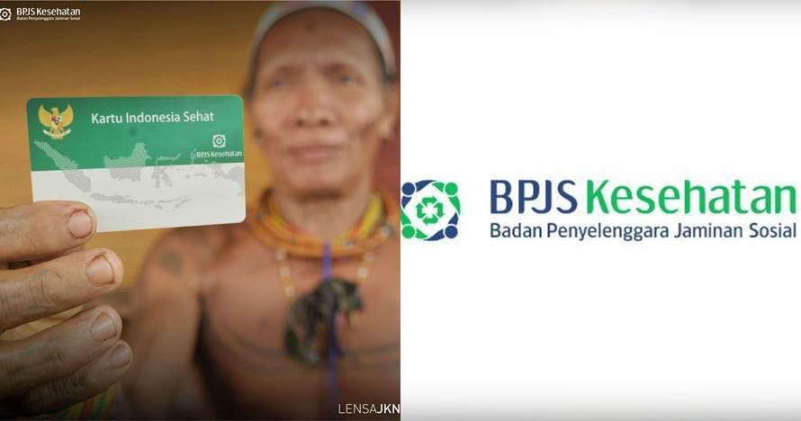 Cara daftar BPJS offline dan online, beserta syaratnya