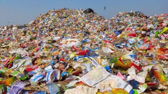 Cara mengelola sampah di rumah agar lebih bermanfaat